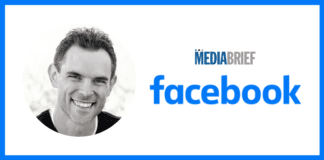 Image-Rob-Leathern-Facebooks-Advertising-Integrity-Chief-resigns-MediaBrief.png
