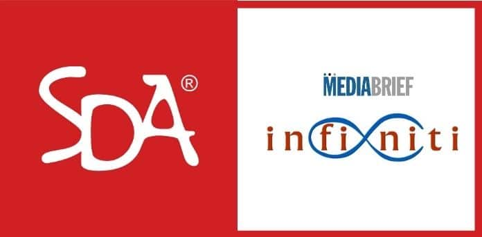 Image-SDA-bags-digital-mandate-of-Infiniti-Mall-MediaBrief-1.jpg