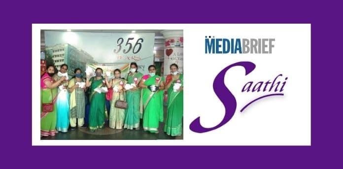 Image-Saathi-makes-a-Golden-Book-of-World-Records-with-Dori-Sakhi-MediaBrief.jpg