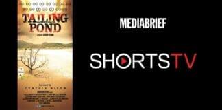Image-ShortsTVs-Tailing-Pond-qualifies-for-Academy-Award-nomination-MediaBrief.jpg