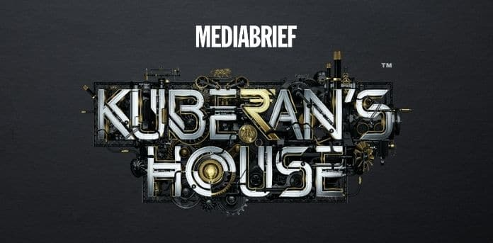 Image-Start-up-reality-show-Kuberans-House-extends-registration-MediaBrief.jpg