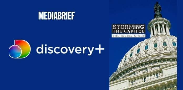 Image-Storming-the-Capitol_-The-Inside-Story-on-discovery-MediaBrief.jpg