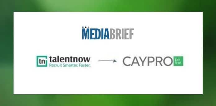 Image-Talentnow-rebrands-as-CAYPRO-MediaBrief.jpg