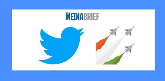 Image-Twitter-launches-emoji-depicting-the-parade-fly-past-MediaBrief.jpg