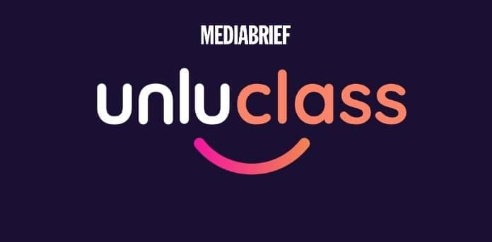 Image-Unlu-launches-Unluclass-MediaBrief.jpg