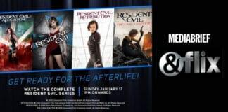Image-Watch-Resident-Evil-on-flix-MediaBrief.jpg