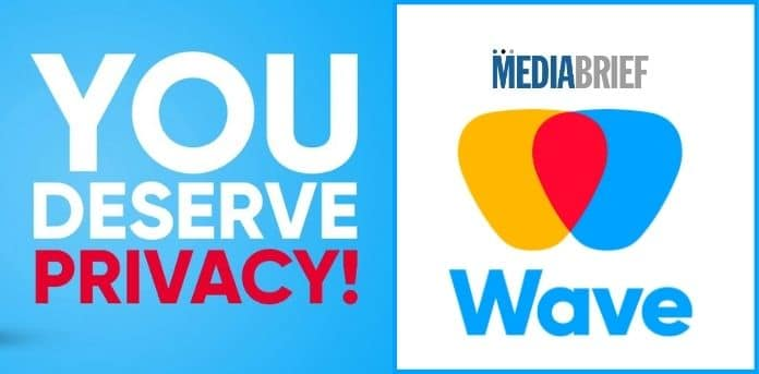 Image-Wave-chooses-India-for-its-worldwide-launch-MediaBrief.jpg