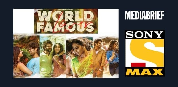 Image-World-TV-premiere-'World-Famous-Lover-on-Sony-MAX-MediaBrief.jpg