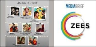 Image-ZEE5-Globals-Jan-2021-line-up-MediaBrief.jpg