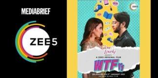 Image-ZEE5-Globals-WTFry-to-premiere-on-January-9-MediaBrief.jpg
