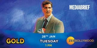 Image-Zee-Bollywood-premiere-of-GOLD-—-Jan-26-MediaBrief.jpg