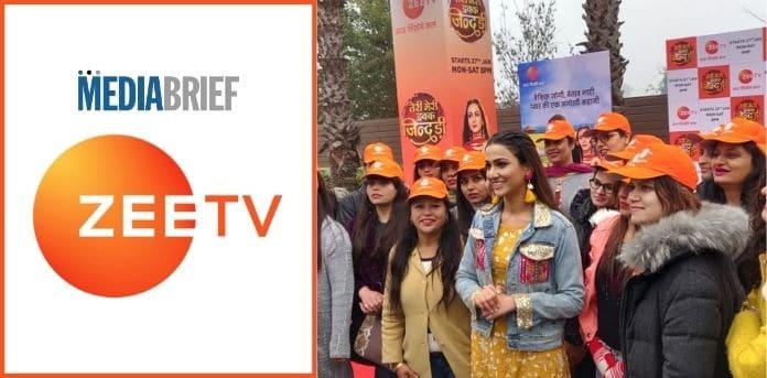 Image-Zee-TV-launches-new-romantic-show-Teri-Meri-Ikk-Jindri-MediaBrief.jpg