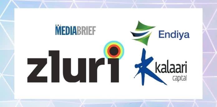 Image-Zluri-secures-USD-2M-funding-from-Endiya-Partners-and-Kalaari-Capital-MediaBrief.jpg