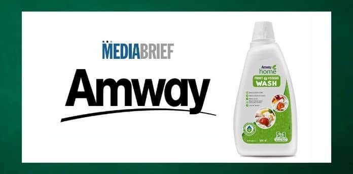 Image-amway-launches-amway-home-fruit-veggie-wash-MediaBrief.jpg