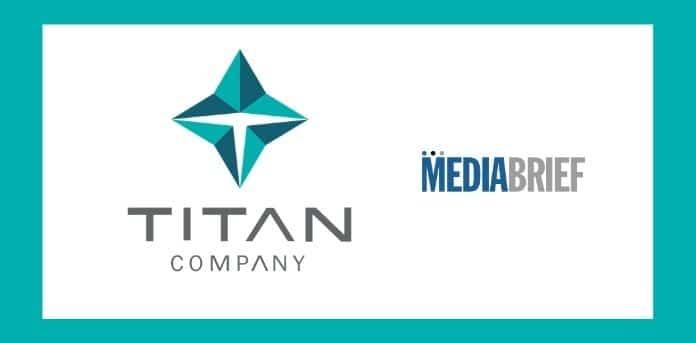 Image-ashok-kumar-sonthalia-to-succeed-as-cfo-of-titan-company-MediaBrief.jpg