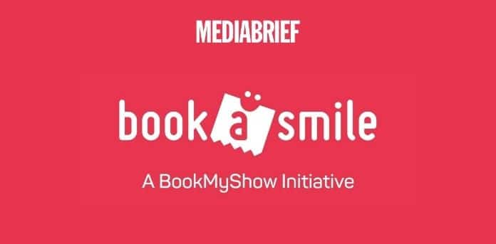 Image-bookmyshows-bookasmile-celebrates-the-extraordinary-work-of-covid-heroes-MediaBrief.jpg