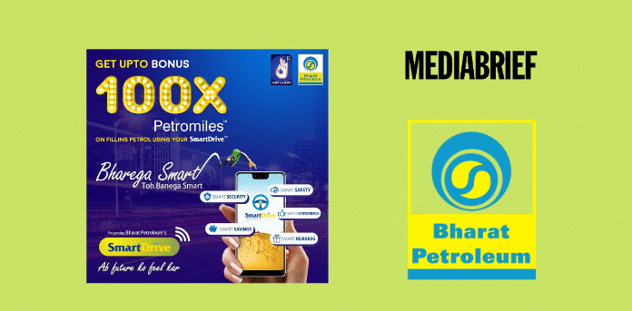 Image-bpcl-launches-nationwide-smart-drive-campaign-MediaBrief.png