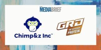 Image-chimpz-inc-bags-grds-digital-mandate-MediaBrief.jpg