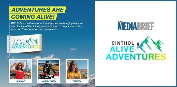 Image-cinthol-launches-web-series-cinthol-alive-adventures -MediaBrief.jpg