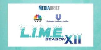 Image-cnbc-tv18-hul-wraps-up-12th-season-of-l-i-m-e-MediaBrief.jpg