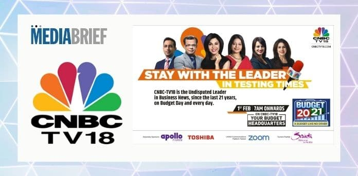 Image-cnbc-tv18-special-programming-for-union-budget-2021-MediaBrief.jpg