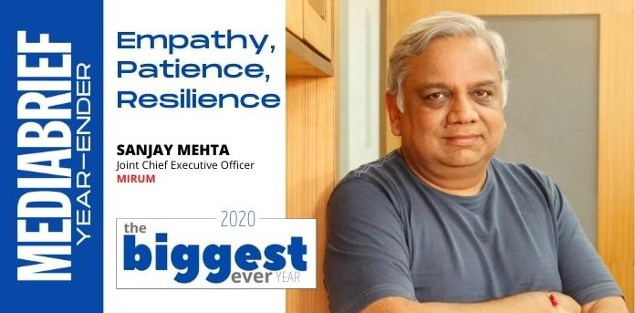 Image-exclusive-Sanjay-Mehta-Mirum-mediabrief-2.jpg