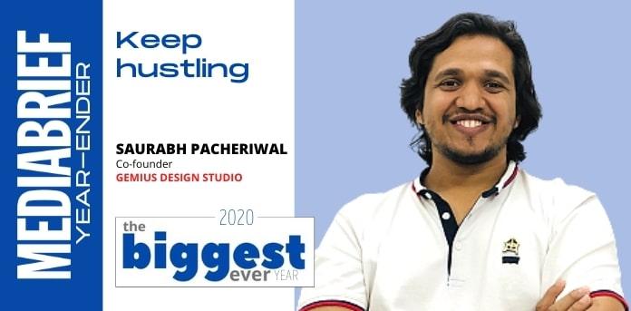 Image-exclusive-Saurabh Pacheriwal-Gemius Design Studio-mediabrief (1).jpg