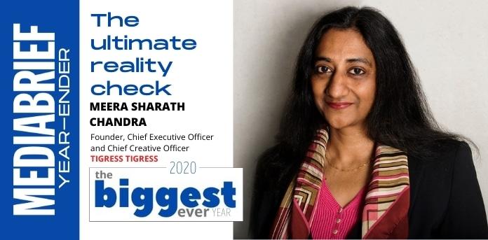Image-exclusiveMeera Sharath Chandra-Tigress Tigress-mediabrief (5).jpg