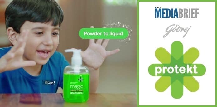 Image-godrej-protekt-introduces-powder-to-liquid-handwash-MediaBrief.jpg