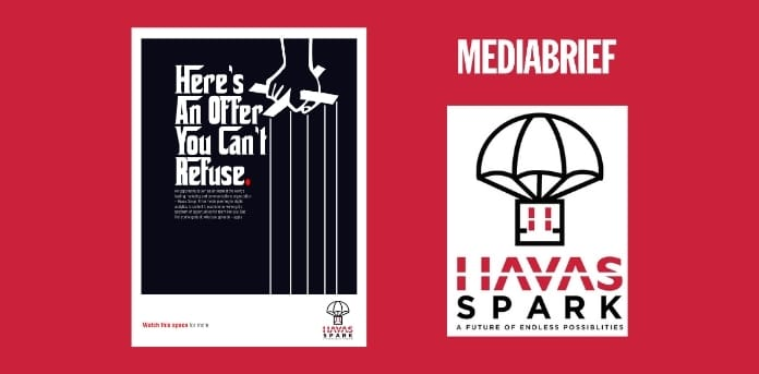 Image-havas-group-india-launches-havas-spark-MediaBrief.jpg
