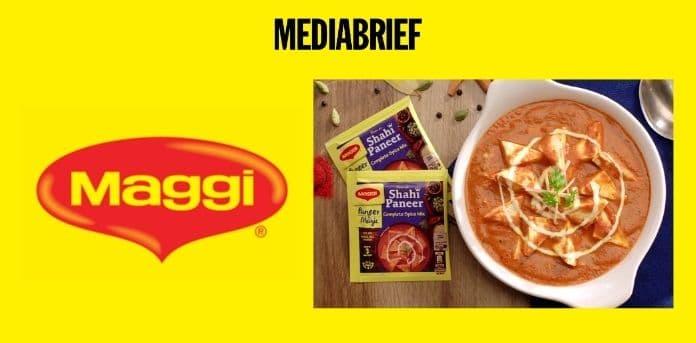 Image-maggi-strengthens-its-cooking-aids-portfolio-MediaBrief.jpg