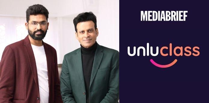 Image-manoj-bajpayee-joins-unluclass-MediaBrief.jpg