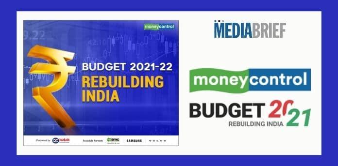 Image-moneycontrol-decodes-budget-2021-with-rebuilding-india-MediaBrief.jpg