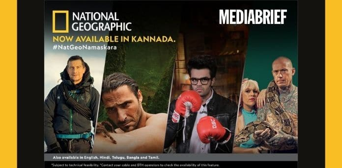 Image-national-geographic-india-adds-kannada-feed-to-its-portfolio-MediaBrief.jpg