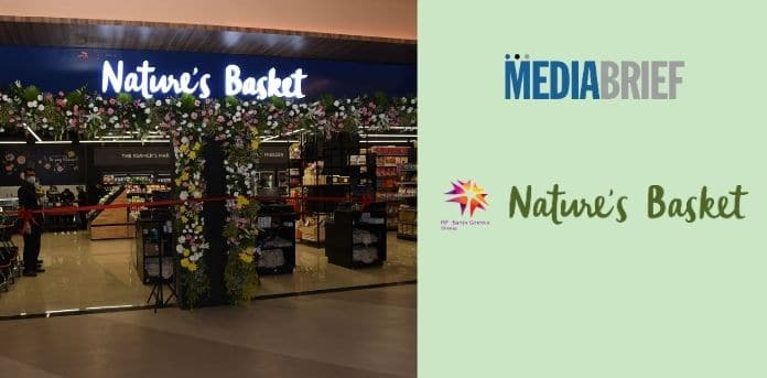 Image-natures-basket-launches-its-second-store-in-kolkata-MediaBrief.jpg