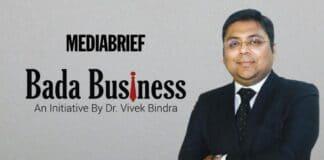 Image-nimish-choudhary-joins-bada-business-MediaBrief.jpg