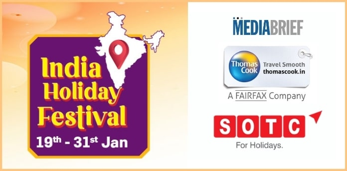 Image-Tomas-cook-sotc-launch-india-holiday-festival-MediaBrief.jpg