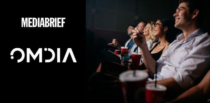 Image-omdia-cinema-spending-wont-return-to-normal-until-2023-MediaBrief.jpg