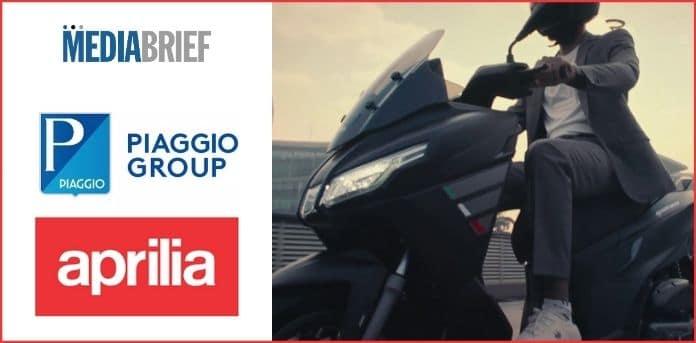 Image-piaggio-india-unveils-maxify-life-tvc-for-aprilia-sxr-160-MediaBrief.jpg