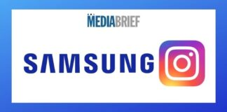 Image-samsung-india-instagram-hunt-for-the-next-galaxy-expert-MediaBrief.jpg