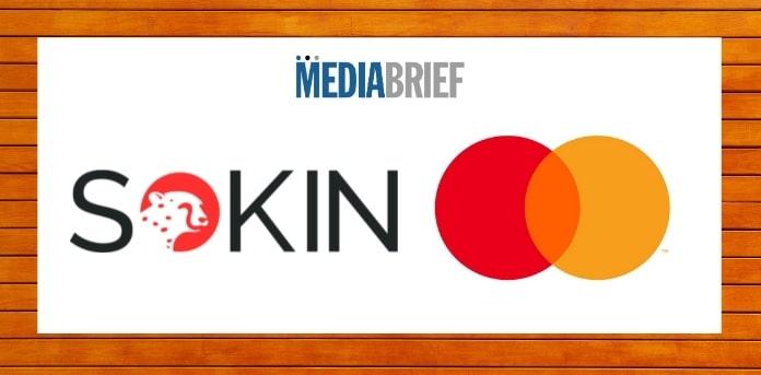 Image-sokin-announces-partnership-with-mastercard-MediaBrief.jpg