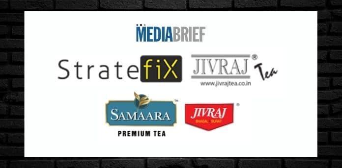 Image-stratefix-bags-jivraj-tea-co-mandates-MediaBrief.jpg
