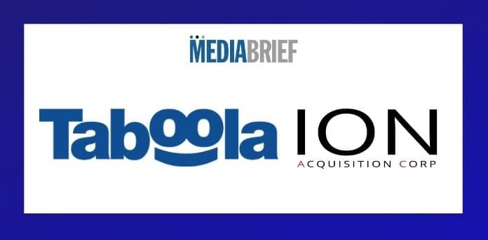Image-taboola-to-be-nyse-listed-at-an-implied-2-6bn-valuation-MediaBrief.jpg