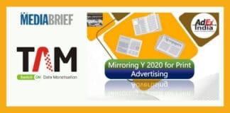 Image-tam-adex-avgage-ad-volumes-increased-by-90-in-q4-2020-MediaBrief.jpg