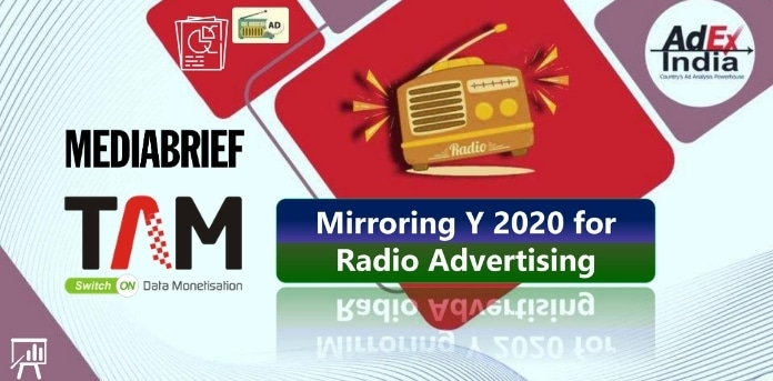 Image-tam-adex-mirroring-y-2020-for-radio-advertising-mediabrief.jpg