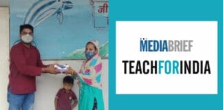 Image-teach-for-india-launches-dont-stop-learning-campaign-MediaBrief.jpg