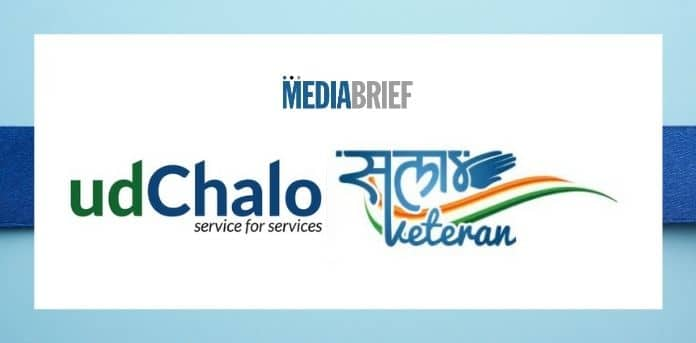 Image-udChalo-launches-Salaam-Veteran-campaign-MediaBrief.jpg