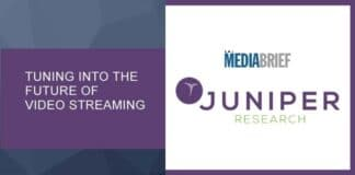 Image-video-subscriptions-to-reach-2bn-globally-by-2025_-Juniper-MediaBrief.jpg