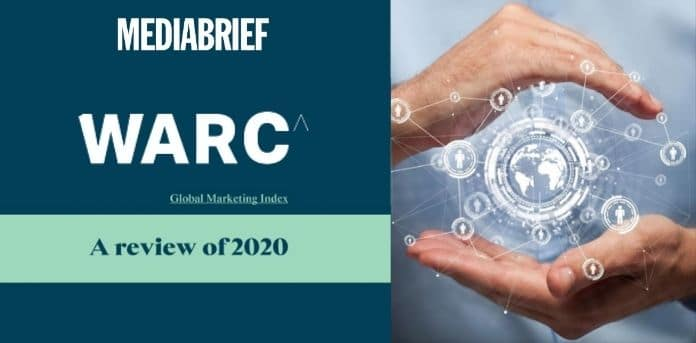 Image-warc-global-marketing-index-marketing-industry-ended-2020-in-growth-MediaBrief.jpg