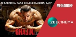 Image-watch-ghajini-on-zee-cinema-feb-1-MediaBrief.jpg